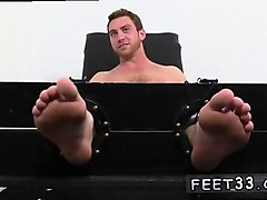 boys giving sweet oral gay sex xxx connor maguire jerked & t