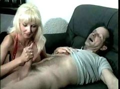 Horny Guy And Tattooed Beauty Sue Are Having A Wonderful Time Together