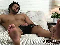 hot boys gay sex with one another movie alpha-male atlas wor