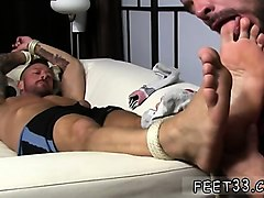 boys gay porn feet vids before that, dolf adores hugh's size