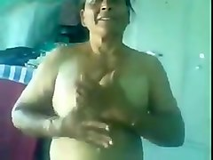 desi- mature punjabi aunty giving bj and getting drilled