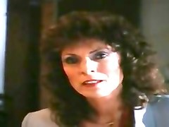 Honey Wilder Kay Parker