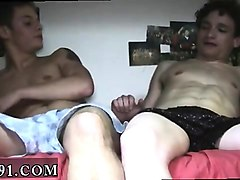free naked male college ass and real brothers masturbating t