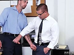 why cant i find any gay ginger porn first time you cant even file a tps report around