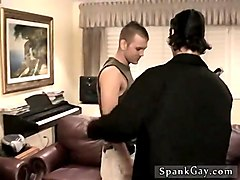 gay twinks are ready for a nasty xxx game of spanking
