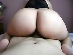 Hottest Homemade movie with Ass, Wife scenes
