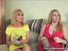 Fabulous pornstar Jessica Sexxxton in Exotic MILF, Handjobs sex video
