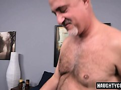 hot gay anal and anal cumshot
