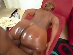 big black woman very thick -- black for black