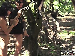 extreme pissing hd teen jade jantzen has been walking for aw