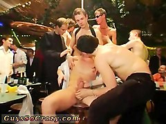 gay sex sperm shooting movie and black african group a few d