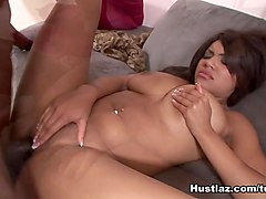 Best pornstar John E. Depth in Incredible Big Tits, Big Cocks adult scene