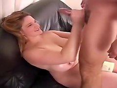 Hottest Homemade movie with Handjob, Big Tits scenes