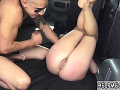 slave spit in mouth xxx poor rachael madori.