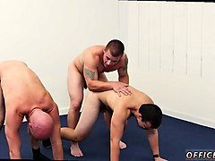 xxx small guy gay sex video download does nude yoga motivate more than roasting people