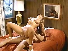 Amazing pornstars Jordan Lee and Teri Diver in hottest blowjob, big tits xxx scene