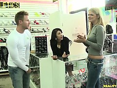 realitykings - money talks - ass shopping