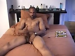 Incredible homemade gay movie with Solo Male, Cum Tributes scenes