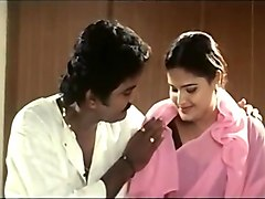 Vaa Azhake Vaa Full Mallu Sex Movie Nice Xexy Movie