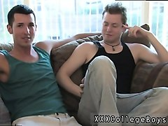 high school gay boy sex movies blake heads right to work mit