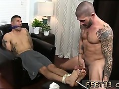 black man monster sex and turkish gay boy anal tube first ti