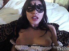 girl mother fucks crony's daughter first time swalloween fun