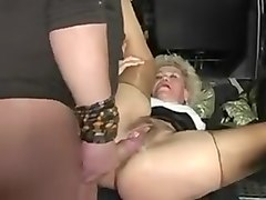 Exotic Homemade video with Grannies, Fetish scenes