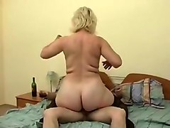 Hottest Amateur clip with Fetish, Grannies scenes