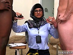 amateur muslim masturbation first time black vs white my ultimate dick challenge