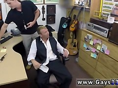 gay banged porn movie xxx groom to be gets anal banged