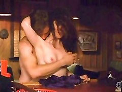 mary-louise parker celeb sex video