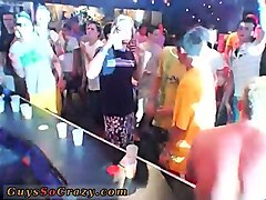 group of men fuck gay teen boy in ass the dirty disco soiree