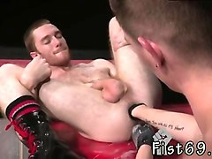 face fisting bdsm gay porn videos seamus o'reilly waits - bu