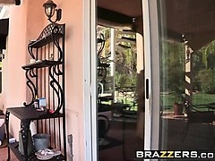 brazzers - hot and mean - dana dearmond dana