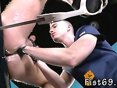 gay twinks well fisted free porn videos xxx brian bonds stop