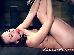 bdsm extreme squirt and 69 best pals aidra fox and kharlie s