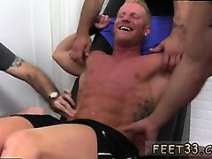 fuck your young boy gay porn johnny gets tickled naked