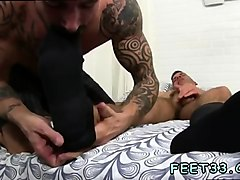 male foot worship stories and free porn gay domination caleb