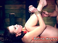 surprise brutal gangbang best pals aidra fox and kharlie sto