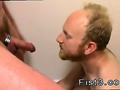 gay dads fisting kinky fuckers play & swap stories