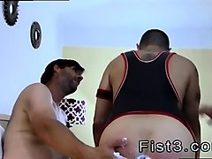young twinks fuck free gay porn fist n fuck fest for three p