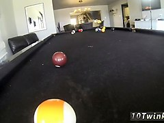 videos porno gays gratis twinks boy pool cues and balls at t