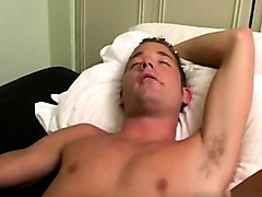 free bareback slam gay porn and doctor galleries it didn't t