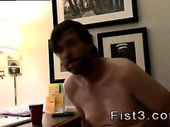 porno trailer gay fisting kinky fuckers play & swap stories