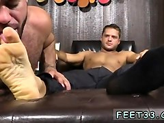 sexy nude couples in and 18 gay porn cinema watch tyrell's s