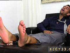 pinoy male foot fetish gay xxx jake torres gets foot worship