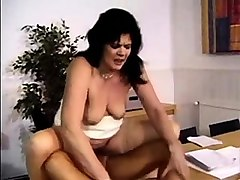 big boobs mature nice fuck troia hairy pussy