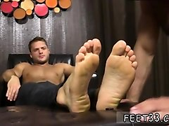 tamil young small gay sex stills tyrell's sexy feet worshipe
