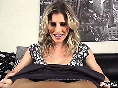 18 teen daddy cory chase in revenge on your father