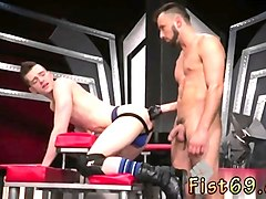 free gay sex young boys in school and big cock arab video st
